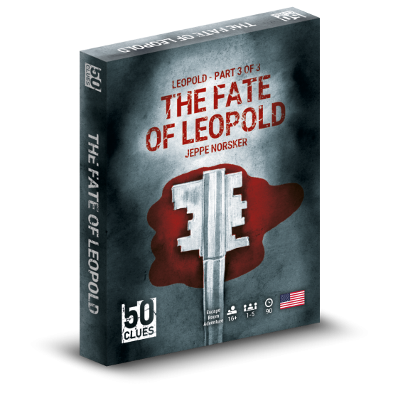 The Fate of Leopold